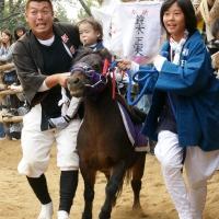 d-winning-a-prize-yamada
