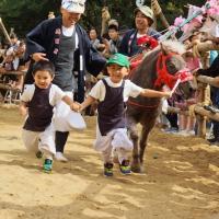 d-winning-a-prize-koyama2