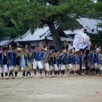 d-winning-a-prize-sasayama-50