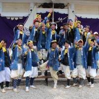 d-winning-a-prize-yamamuro