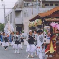 omanto2008_15