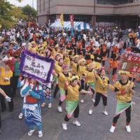 onimichi2009_01