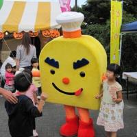 onimichi2010_07