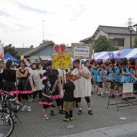 onimichi2010_10