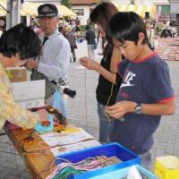 onimichi2010_14