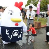 onimichi2011_02