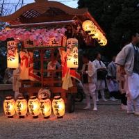 e-winning-a-prize-asaoka
