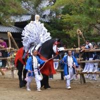 e-winning-a-prize-yamada