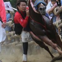 d-winning-a-prize-shiroyanagi