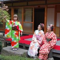 2013ooyamasakura4