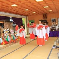 d-winning-a-prize-asaoka