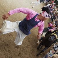 d-winning-a-prize-ogura