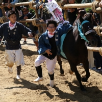 d-winning-kawasaki