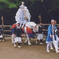 omanto2008_01-4