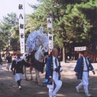 omanto2009_12