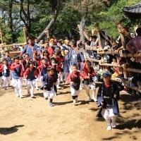 d-winning-simokawa