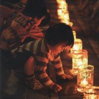 onimichi2009_02
