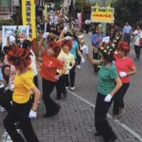 onimichi2009_03