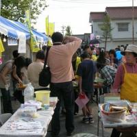 onimichi2010_02