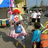 onimichi2010_03
