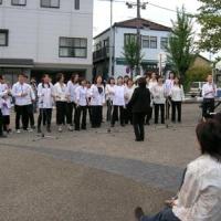 onimichi2010_04
