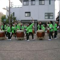 onimichi2010_05