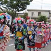 onimichi2010_09