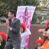 onimichi2010_12