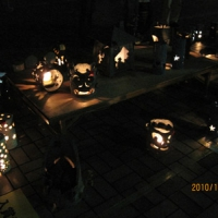 onimichi2010_19