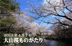 130407_sakura